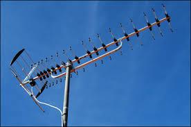 meilleure antenne tnt interieur 7 façons d améliorer la réception tnt