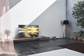 sony kd 55xe7004 139cm 55 zoll günstiger 4k gaming tv
