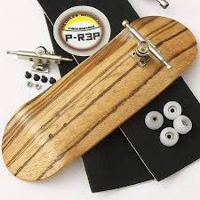 Amazon.com: Peoples Republic Zebra 32mm N.EXT Complete Wooden ...
