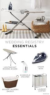 Kohls Folding Table And Chairs by 382 Best Wedding Registry Images On Pinterest Wedding Wishes