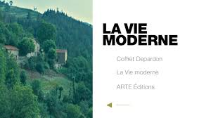 la vie moderne depardon 28 images la vie moderne de raymond