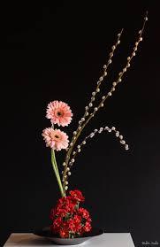 Gerbera Corner Pedestal Sink by 110 Best Ikebana Images On Pinterest Art Floral Floral