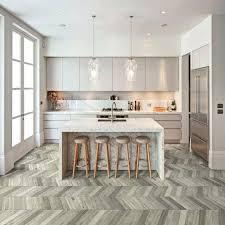 Cheap Kitchen Floor Ideas White Tiles Luxury Vinyl