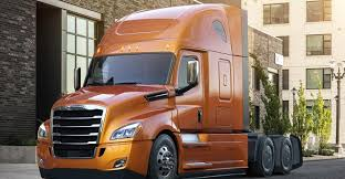 Freightliner's-new-cascadia-features-60-inch-raised-roof.html ... Dump Truck Vocational Trucks Freightliner 1999 Fld120 Semi Truck Item H80 Sold Nov Launches Cabover Refuse Transport Topics Custom Freightliner Trucks Google Search Pinterest Mike Ryans Banks Racing Power Front Fenders Classic Xl Update For V 141 Mod American Thousands Of Western Star Recalled Freightliner Classic Custom For 125 Ets2 Mods Euro Figlersnewscadiafeatures60inchraisedroofhtml Custom Rig Nexttruck Blog Industry