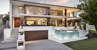 100 Photo Of Home Design Luxury S Perth Azure Luxury S