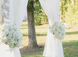 Rustic Wedding Arch Ideas Fresh Decorations