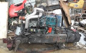 INTERNATIONAL DT466 ENGINE ASSEMBLY FOR SALE #358473 Caterpillar C18 Engine Parts For Sale Perth Australia Cat Used C13 Truck Kcb21066 Dd Diesel 3508b React Power Uneedenginescom Daf Engines 1260 Xf8595 Used 2006 Acert Truck Engine For Sale In Fl 1082 10 Best Trucks And Cars Magazine Volvo D7 Brochure Ironman3 Buy 2005 Mack E7427 Assembly 1678