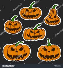 Halloween Scary Pranks Ideas by Halloween Scary