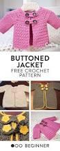 best 25 crochet baby sweaters ideas on pinterest baby sweaters