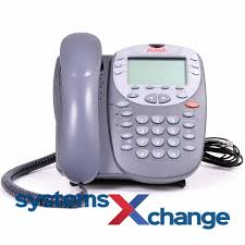 Avaya IP Office 5410 Digital Phone 700382005 Grade A **12 Month ... Telecom Services Axa Communications 7030408 Avaya 3641 Cordless Ip Wireless Phone Nwout Cisco Cp7945g Phone Sell Used Old 9620 Illinois Phones System Support Maintenance 9611g Gigabit Display With Icon Keys 700504845 Ebay 9641gs Telephone Avxa Technology Llc 16iblk 16i Onex Deskphone Value Edition Voip 1416 Digital Warehouse Voip 5420 With 700381627 700339823 New