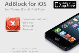 7 Ad Blocking Apps & Browser Extensions to Remove Ads Quertime