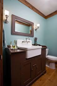 Kohler Gilford Scrub Up Sink by Powder Room Or Utility Sink Always Wanted A Sink Like This Lol