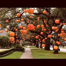 43 Cool Halloween Party Decoration Ideas 1 In 2019 Diy