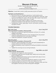 Sales Resume Objective For Resume Sales Associate High ... 9 Resume Examples For Regional Sales Manager Collection Sample For Experienced And Marketing Resume Objective Cover Letter Retail Lovely How To Spin Your A Career Change The Muse Souvirsenfancexyz Pharmaceutical Atclgrain Good Of New Salesman Example Free Awesome Objectives Sales Cat Essay Writer Assembly Line Worker Netteforda Job Avery Template 8386