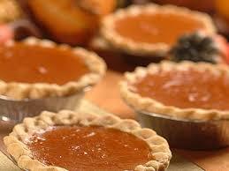 Libbys Pumpkin Roll Recipe by Libby U0027s Pumpkin Bread Kit Li Nestlé Very Best Baking
