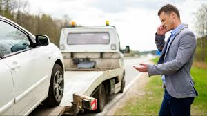 100 Tow Truck Insurance Cost New Rules For Towtruck Or Vehiclestorage Services WHEELSca