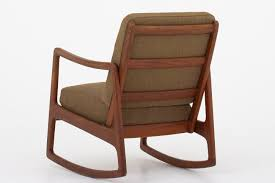 Ole Wanscher / France & Daverkosen FD 110 - Rocking Chair In Teak W. Brown  Cushions Of Wool. Good Condition 1 Pc. In Stock Location: Roxy Klassik ... Rocking Yard Chair The Low Quality Chinese Rockers You Find In Big Box Stores Arms A Nanny Network Ikea Kids Rocking Chair Craftatoz Classic Walnut Wooden Royal Wood Living Room Home Garden Lounge Size Length 41 Inches Width 1900s Vintage Gustav Stickley Craftsman Fniture Childs Wicker Style Very Good Cdition 35 Killinchy County Down Gumtree Dolls 195 Cm Wooden Dolls And Teddys Handmade Fniture Is Good Archives Hot Bid Nice Rocker Mid Century Danish Modern Rocking Chair Danish Mafia 18th Century English Elm With Rush Seat