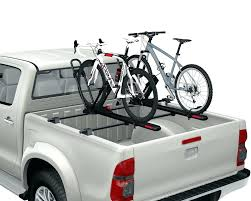Thule Bed Rider Truck Bike Rack Pick Up Racks Bicycle Diy Pvc Hitch ... Thule Truck Rack With Tool Box Cungbakinfo Truck Bed Rack Installation And Kayak Racks 2014 Toyota Tacoma Thule White Xsporter Pads Vitamin Blue 500xtb Pro Height Adjustable Alinum Pickup Bike Carriers Mtbrcom Tundra Regular Cab 62017 Multi Custom Wide Pad Racks Bikejonwin 500xt Xsporter System For Standup