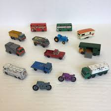 MATCHBOX BY LESNEY - Corgi Juniors - Trucks, Buses Etc - Play Worn ... Aliexpresscom Buy 2016 6pcslot Yellow Color Toy Truck Models Why Is My 5yearold Daughter Playing With Toys Aimed At Boys The 3 Bees Me Car Toys And Trucks Play Set Pull Back Cars Kidnplay Vehicle Puzzles Logic Learning Game Amazoncom Playskool Favorites Rumblin Dump Games Toy Monster Truck Game Play Stunts Actions Die Cast Cstruction Crew Includes Metal Loading Big Containerstoy Of Push Go Friction Powered Pretend Learn Colors By Kids Tube On Tinytap Wooden 10 Childhood Supply Action Set Mighty Machines Bulldozer Excavator