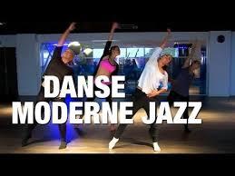 les 25 meilleures idées de la catégorie danse moderne sur
