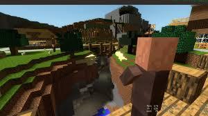 Tf2 Halloween Maps Download by Trade Minecraft River Sunny Team Fortress 2 U003e Maps U003e Trade
