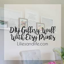 DIY Gallery Wall With Etsy Prints   Lilies And Life - Home Decor ... Free 810 Photo Print Store Pickup At Walgreens The Krazy How Can You Tell If That Coupon Is A Scam Plan B Coupon Code Cheap Deals Holidays Uk Free 8x10 Living Rich With Coupons Pick Up In Retail Snapfish Products Expired Year Of Aarp Membership With 15 Purchase Passport Picture Staples Online Technology Wildforwagscom Deals Your Site Codes More Thrifty Nw Mom Take 60 Off Select Wall Items This Promo Code
