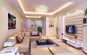 led lights for living room pertaining to your home iagitos