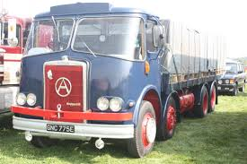 Seddon Atkinson | Tractor & Construction Plant Wiki | FANDOM Powered ... Seddon Atkinson Wallpapers Vehicles Hq Pictures Car Show Classic 2013 Historic Commercial Vehicle Club Annual Vos Unimogs On Twitter Selling For Customer No Vat On More Than 950 Iron Lots Go Block In Raleighdurham Cstruction Aec 6 Wheel Tipper Oda4 Stobart And Shop Buy Used Trucks For Sale Uk View By Compare Stock Photos Images Alamy Corgi Classics Limited Editions Showmans Open Pole Truck 1946 Ford Pickup Sale1946 Ford Custom Pickup 130779 Vintage Atkinson Truck Youtube 150 8 Aaron Henshall Awesome Diecast 1977 Prime Mover With 350 Cummins 15 Speed Od Led