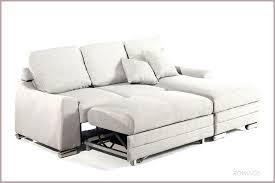 roimage canapé beau roimage canapé style 1011475 canapé idées