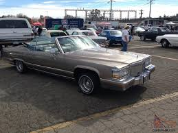 1980 Cadillac Le Cabriolet Lowrider,hot Rod,rat Rod,mini Truck Cadillac Escalade Wikipedia Sport Truck Modif Ext From The Hmn Archives Evel Knievels Hemmings Daily Used 2007 In Inglewood 2002 Gms Topshelf Transfo Motor 2015 May Still Spawn Pickup And Hybrid 2009 Reviews And Rating Motortrend 2008 Awd 4dr Truck Crew Cab Short Bed For Sale The 2019 Picture Car Review 2018 2003 Overview Cargurus