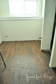 tiles wood look ceramic tile menards wood look ceramic tile