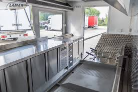 Food Truck - Mobile Restaurant - LAMAR LAMBox - Www.lamar.com.pl Food Truck Mobile Trucks Builder Apex Specialty Vehicles Building Kitchen Youtube Id Van Fitout Design For Android Apk Download How To Make A Food Cart Get Your Own With Franchise 10step Plan Start Business Build Truck Better Rival Bros Coffee The Only Burger Are You Financially Equipped Run