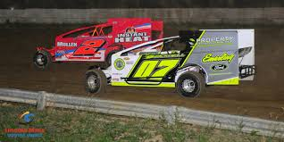 Outlaw Modifieds And The Third Annual Bixby Hill Street Stock ... Tesla Newselon Musk Tweets Semi Truck Stocks To Trade 91517 Amazon Is Secretly Building An Uber For Trucking App Inccom On Busy Highway Stock Image Image Of Container 30463 Semi Leads Analyst Start Dowrading Truck Stocks Lieto Finland August 31 Mercedes Benz Actros Stock Photo Edit Now These Electric Semis Hope To Clean Up The Industry Nussbaum Transportation Begins Employee Ownership Plan Driver Shortage Throwing Wrench Into Business Activity Fed Blog Bulk Little Known Usa Attracts Investors As Undervalued Used 2013 Caterpillar Ct660 For Sale Near Dayton Market Tumbles But Trucking Fundamentals Appear Be