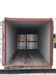 100 Shipping Container Floors S Of Vinyl Flooring To Thailand