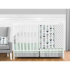 crib bedding sets western outdoor buybuy baby