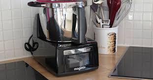 robot de cuisine magimix robot cuiseur cook expert magimix test produit ma p tite cuisine