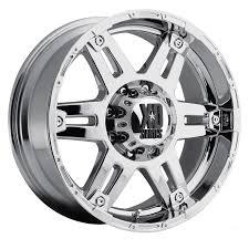 XD Series XD 797 Spy Wheels | Split-Spoke Multi-Spoke Chrome Truck ... Dodge Ram 1500 Xd Series Xd822 Monster Ii Wheels Xd Xd820 20x9 0 Custom Amazoncom By Kmc Xd795 Hoss Gloss Black Wheel Rockstar Rims In A Hemi Street Dreams Xd833 Recoil Satin Milled Crank With Matte Finish Xd818 Heist Series Monster 2 New Painted Xd128 Machete Toyota Tacoma Xd778 Automotive Packages Offroad 18x9