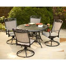 Pacific Bay Patio Chairs by Hampton Bay Patio Chair Replacement Parts 1907