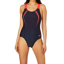 Speedo Promotional Code : Luxe 2.0 Eye Covers Wwwswim Outletcom Crabtree Comments Jolyn Swimwear Coupons Tanger Printable New York Co Coupon Codes Bna Airport Parking Arena Spider Booster Back Black Red Size 28 Swimoutletcom Swimoutlet Twitter Swim Code Reserve Myrtle Beach Gaastra Swim Winter Jacket Trkis Kids Sale Clothing Tyr Phoenix Splice Diamondfit Coupon Outlet Knight Partners Dc Triathlon Club Strive Program