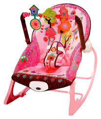 Taaza Garam UK Kids High Quality Imported Newborn-to-Toddler Portable Baby  Pink Rocker-Gift Toy Folding Rocking Chair Bamboo Made Casual Wood Lounge Llbean Camp Comfort Rocker 2 Pcs Outdoor Garden Patio Chairs Sun Lounger Bowland Adirondack Wooden For Or Taaza Garam Uk Kids High Quality Imported Newborntotoddler Portable Baby Pink Rockergift Toy Fold Up Outdoor Uk Table And Small 10 Best Rocking Chairs The Ipdent Alexa Directors Akula Living Details About Foldable Lawn Recling Camping Fishing Vs Contemporary Fniture By Valentina Glez Wohlers Chair Wikipedia Alexander Rose Roble Kent
