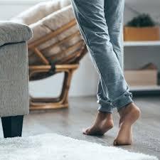 schalldämmende effekte teppichen teppichcenter24
