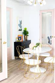 100 Small Townhouse Interior Design Ideas House Pictures For Houses Home Spaces