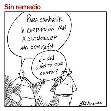 Imagenes Vladdo Caricaturas Contra La Corrupción