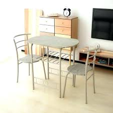 chaises carrefour carrefour table a manger exceptionnel chaise pour table a manger