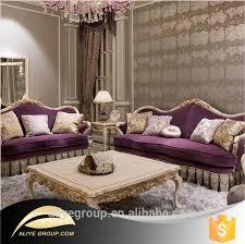 Sofas Sets At Big Lots by Big Lots Living Room Furniture Big Lots Living Room Furniture