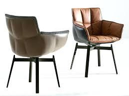 chaise accoudoir ikea chaise fauteuil avec accoudoir chaise fauteuil avec accoudoir