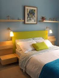 Ikea Headboard And Frame by The Headboard Is An Ikea Hack In Which The Low Malm Headboard Is