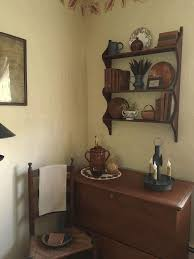 primitive cabinets for sale low wrought iron candle holder wall