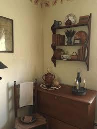 Primitive Living Rooms Design by Primitive Decor Cheap Black Metal Window Curtain Rods Gold Metal