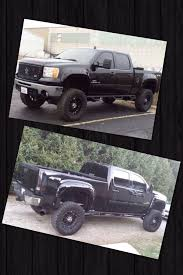 GMC Sierra | Trucks | Trucks, New Chevy, Future Trucks F150 Jacked Up Best Car Reviews 1920 By Tprsclubmanchester Pick Trucks Jackedup Or Tackedup Everything Country Huge 1986 Chevy C10 4x4 Monster Truck All Chrome Suspension 383 Gmc Sierra New Chevy Future Trucks Gator Covers Tonneau For Every Lifestyle Jacked Up Ford Whos Is Biggest Page Motor Trend 2004 Of The Year Winner Ford Lifted Daddy Raised Her Right Lifted Holland Companies Packing For Hurricane Relief Fox17 Wallpapers Wallpapersafari Ftw Gallery Ebaums World How To Jack A Ifixit Repair Guide